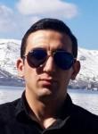 Vardges, 22  , Yerevan