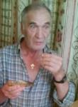 vasya, 77  , Sebezh