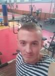 Ivan, 23, Vitebsk