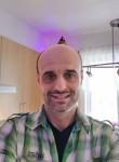 Jonathan, 44  , Quebec City