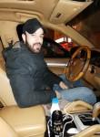Argishti Saroyan, 26, Moscow