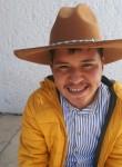 Jorge trujillo, 18  , Acapulco de Juarez