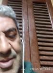 حسن المصري, 50  , Cairo