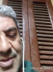 حسن المصري, 50, Egypt, Cairo