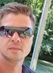 Andrei, 35, Tallinn