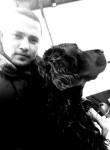Andi, 25  , Baltchik