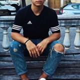 Samuele, 21  , Roggiano Gravina