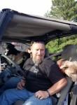 Davis Richard, 50  , Tamale