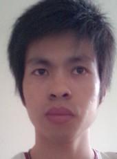 毕加索, 29, China, Shanghai