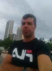 Adeilson.inacio., 40, Brazil, Garanhuns