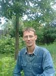 Aleksey, 52  , Ocher