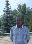 bstepankin, 71  , Ufa