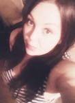 Kristina, 25  , Moscow