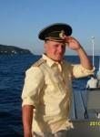 Vadim, 38  , Donetsk