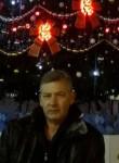 Leonid, 57  , Chernomorskiy