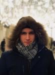 Armand, 26, Yerevan