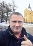 ruslan, 29  , Malacky