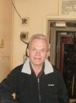 Valeriy Z, 60  , Bila Tserkva
