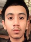 Pokpong, 22  , Hat Yai