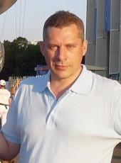 Demetriy, 51, Russia, Moscow