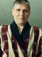 Dmitriy, 47, Russia, Nevyansk