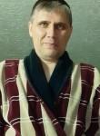 Dmitriy, 47, Nevyansk
