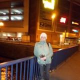 Stolga, 58  , Hagen (North Rhine-Westphalia)