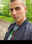 Міша, 22  , Kiev