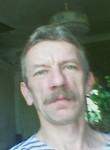 sergey, 58  , Stupino