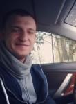 MadCoyote, 27  , Kiev