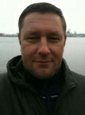 Josie Hartt, 51, United States of America, Tampa