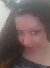 Dana, 36, Israel, Tel Aviv