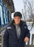 Nikolay, 66  , Tomsk