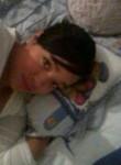 Judith, 26  , Alvaro Obregon (Mexico City)
