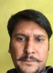 Sachin, 32  , Chhatarpur