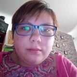 Nicole, 18  , Plattling