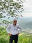 Axmed, 54  , Baku