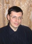 Mikhail, 41, Kemerovo