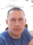 Artyem , 30  , Konotop