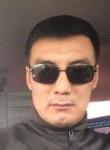 Yerzhan, 40  , Vaslui