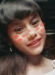 Lesly, 18  , Managua