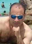 waled , 42  , Cairo
