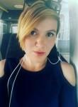 Olga, 29, Moscow