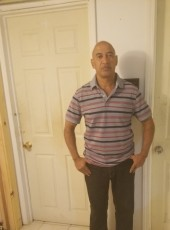 Rafael , 64, United States of America, Grand Rapids