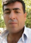 Sinan, 40  , Cizre