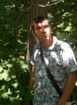 Dmitriy, 34, Penza