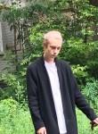 Dima, 19, Lukhovitsy