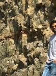 Shahrukh, 24  , Bidar