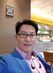 Adriel Wangs, 59  , Singapore