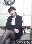 Вера, 54  , Lotoshino